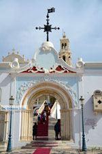 Tinos stad | Griekenland | De Griekse Gids foto 32 - Foto van De Griekse Gids