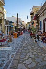 Tinos stad | Griekenland | De Griekse Gids foto 34 - Foto van De Griekse Gids