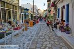 Tinos stad | Griekenland | De Griekse Gids foto 35 - Foto van De Griekse Gids
