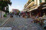 Tinos stad | Griekenland | De Griekse Gids foto 36 - Foto van De Griekse Gids