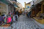 Tinos stad | Griekenland | De Griekse Gids foto 38 - Foto van De Griekse Gids
