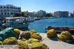 Tinos stad | Griekenland | De Griekse Gids foto 40 - Foto van De Griekse Gids