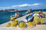 Tinos stad | Griekenland | De Griekse Gids foto 41 - Foto van De Griekse Gids