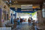 Tinos stad | Griekenland | De Griekse Gids foto 53 - Foto van De Griekse Gids