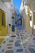 Tinos stad | Griekenland | De Griekse Gids foto 54 - Foto van De Griekse Gids
