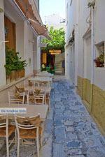 Tinos stad | Griekenland | De Griekse Gids foto 56 - Foto van De Griekse Gids