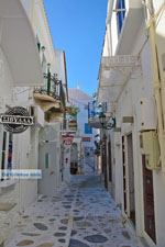Tinos stad | Griekenland | De Griekse Gids foto 57 - Foto van De Griekse Gids