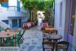 Tinos stad | Griekenland | De Griekse Gids foto 59 - Foto van De Griekse Gids