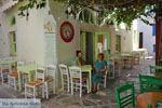 Tinos stad | Griekenland | De Griekse Gids foto 60 - Foto van De Griekse Gids
