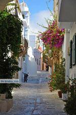 Tinos stad | Griekenland | De Griekse Gids foto 63 - Foto van De Griekse Gids