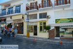 Tinos stad | Griekenland | De Griekse Gids foto 64 - Foto van De Griekse Gids