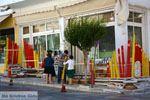 Tinos stad | Griekenland | De Griekse Gids foto 65 - Foto van De Griekse Gids