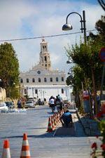 Tinos stad | Griekenland | De Griekse Gids foto 66 - Foto van De Griekse Gids