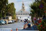 Tinos stad | Griekenland | De Griekse Gids foto 67 - Foto van De Griekse Gids