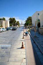 Tinos stad | Griekenland | De Griekse Gids foto 68 - Foto van De Griekse Gids