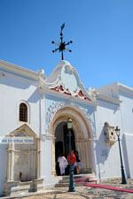 Tinos stad   Griekenland   De Griekse Gids foto 69 - Foto van De Griekse Gids