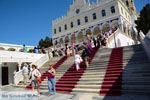 Tinos stad | Griekenland | De Griekse Gids foto 72 - Foto van De Griekse Gids