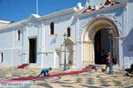 Tinos stad | Griekenland | De Griekse Gids foto 80 - Foto van De Griekse Gids