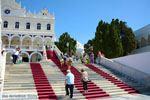 Tinos stad | Griekenland | De Griekse Gids foto 81 - Foto van De Griekse Gids