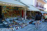 Tinos stad | Griekenland | De Griekse Gids foto 86 - Foto van De Griekse Gids