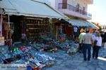 Tinos stad | Griekenland | De Griekse Gids foto 87 - Foto van De Griekse Gids