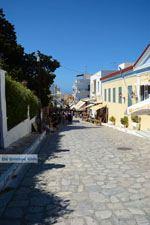 Tinos stad | Griekenland | De Griekse Gids foto 90 - Foto van De Griekse Gids