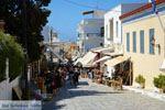 Tinos stad | Griekenland | De Griekse Gids foto 91 - Foto van De Griekse Gids