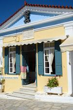 Tinos stad | Griekenland | De Griekse Gids foto 93 - Foto van De Griekse Gids