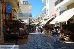 Tinos stad | Griekenland | De Griekse Gids foto 94 - Foto van De Griekse Gids