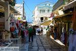 Tinos stad | Griekenland | De Griekse Gids foto 95 - Foto van De Griekse Gids