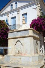 Tinos stad | Griekenland | De Griekse Gids foto 96 - Foto van De Griekse Gids