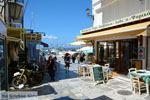 Tinos stad | Griekenland | De Griekse Gids foto 97 - Foto van De Griekse Gids