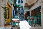 Tinos stad | Griekenland | De Griekse Gids foto 98 - Foto van De Griekse Gids
