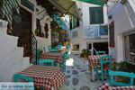 Tinos stad | Griekenland | De Griekse Gids foto 99 - Foto van De Griekse Gids