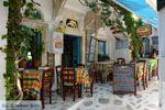 Tinos stad | Griekenland | De Griekse Gids foto 100 - Foto van De Griekse Gids
