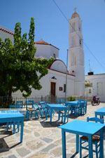 Tinos stad | Griekenland | De Griekse Gids foto 101 - Foto van De Griekse Gids