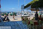 Tinos stad | Griekenland | De Griekse Gids foto 104 - Foto van De Griekse Gids
