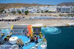 Tinos stad | Griekenland | De Griekse Gids foto 105 - Foto van De Griekse Gids