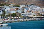 Tinos stad | Griekenland | De Griekse Gids foto 112 - Foto van De Griekse Gids