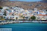 Tinos stad | Griekenland | De Griekse Gids foto 113 - Foto van De Griekse Gids