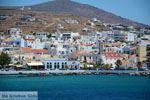 Tinos stad | Griekenland | De Griekse Gids foto 114 - Foto van De Griekse Gids