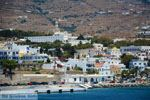 Tinos stad | Griekenland | De Griekse Gids foto 124 - Foto van De Griekse Gids