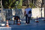 Tinos stad | Griekenland | De Griekse Gids foto 126 - Foto van De Griekse Gids