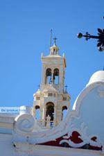 Tinos stad | Griekenland | De Griekse Gids foto 128 - Foto van De Griekse Gids