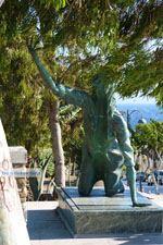 Tinos stad | Griekenland | De Griekse Gids foto 129 - Foto van De Griekse Gids