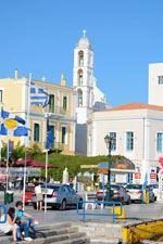 Tinos stad | Griekenland | De Griekse Gids foto 133 - Foto van De Griekse Gids