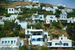 Triantaros bij Dyo Choria Tinos | Griekenland | Foto 3 - Foto van De Griekse Gids