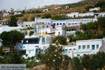 Triantaros bij Dyo Choria Tinos | Griekenland | Foto 5 - Foto van De Griekse Gids