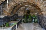 Triantaros bij Dyo Choria Tinos | Griekenland | Foto 8 - Foto van De Griekse Gids