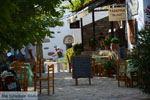 Volax | Volakas Tinos | Griekenland foto 9 - Foto van De Griekse Gids